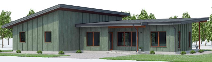 house-plans-2019_07_house_plan_ch564.jpg