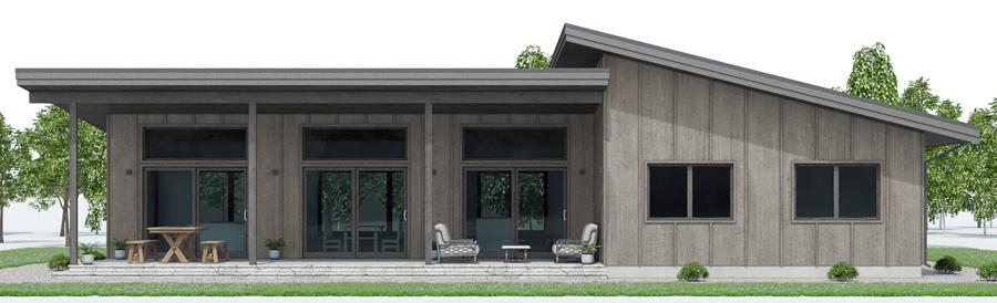 house-plans-2019_08_house_plan_ch564.jpg