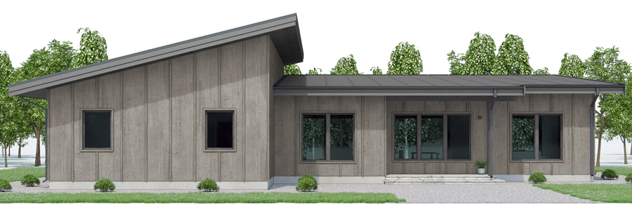 small-houses_09_house_plan_ch564.jpg