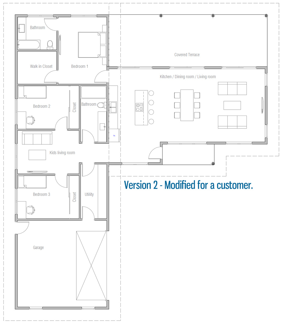 house-plans-2019_30_floor_plan_CH564_V2.jpg