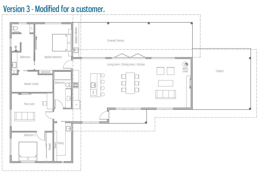 house-plans-2019_40_home_plan_CH564_V3.jpg