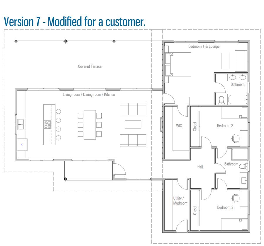 small-houses_51_HOUSE_PLAN_CH564_V7.jpg