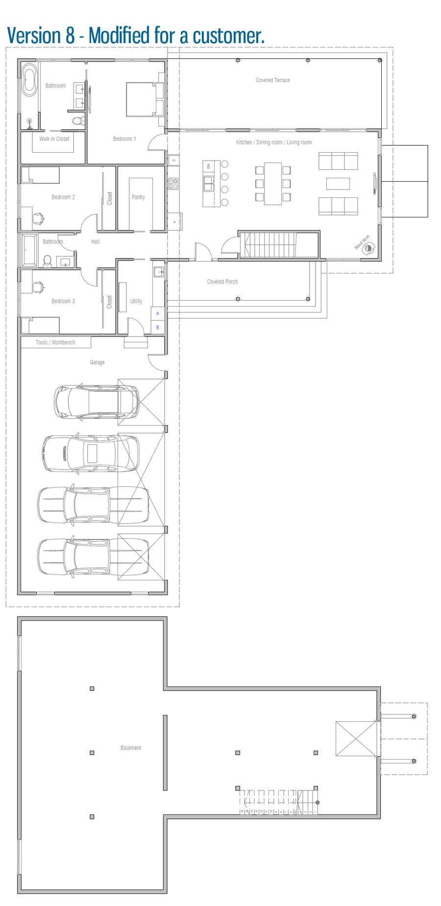 small-houses_53_HOUSE_PLAN_CH564_V8.jpg