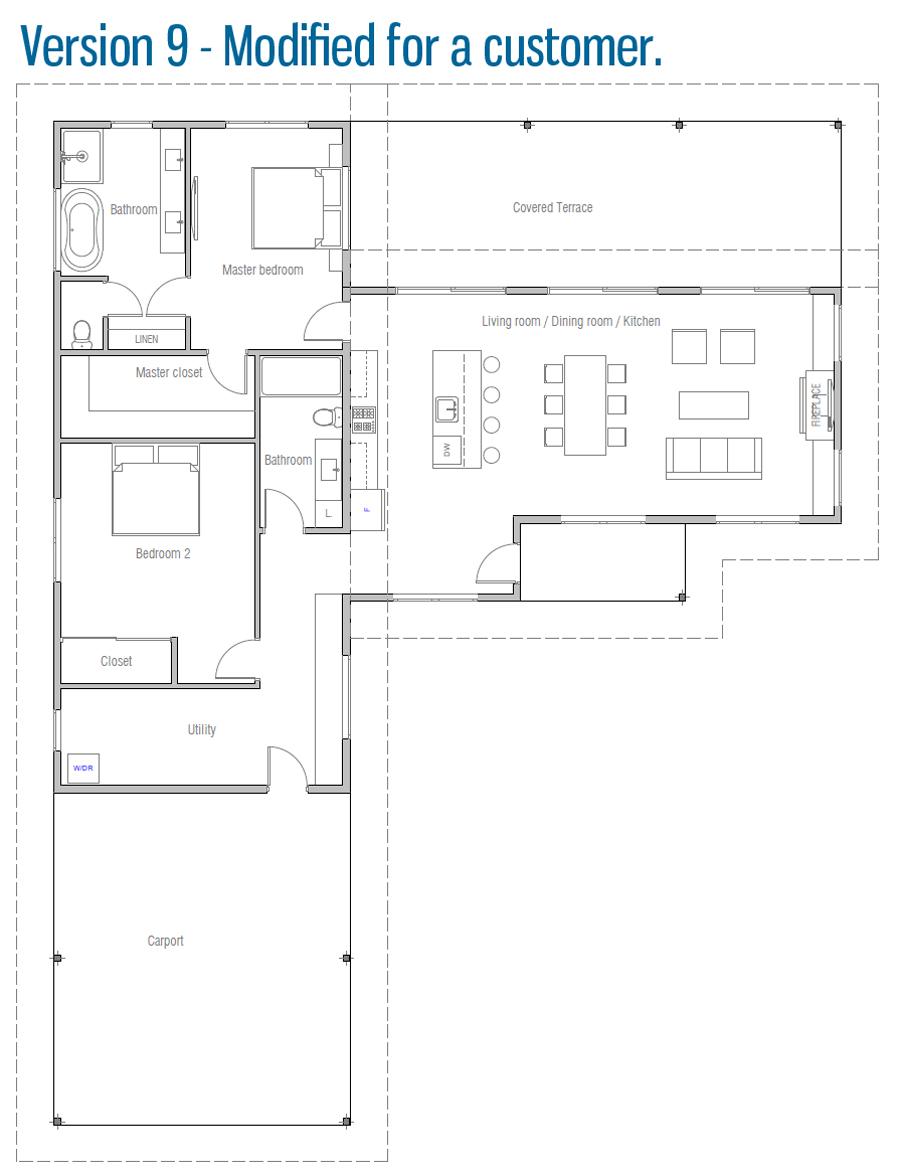 small-houses_55_home_plan_CH564_V9.jpg