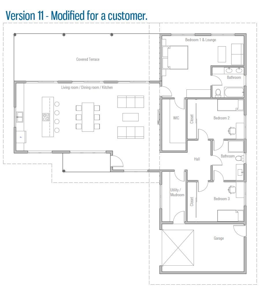 affordable-homes_58_HOUSE_PLAN_CH564_V11.jpg