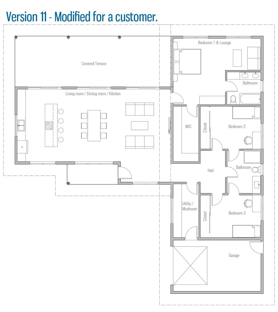 small-houses_58_HOUSE_PLAN_CH564_V11.jpg