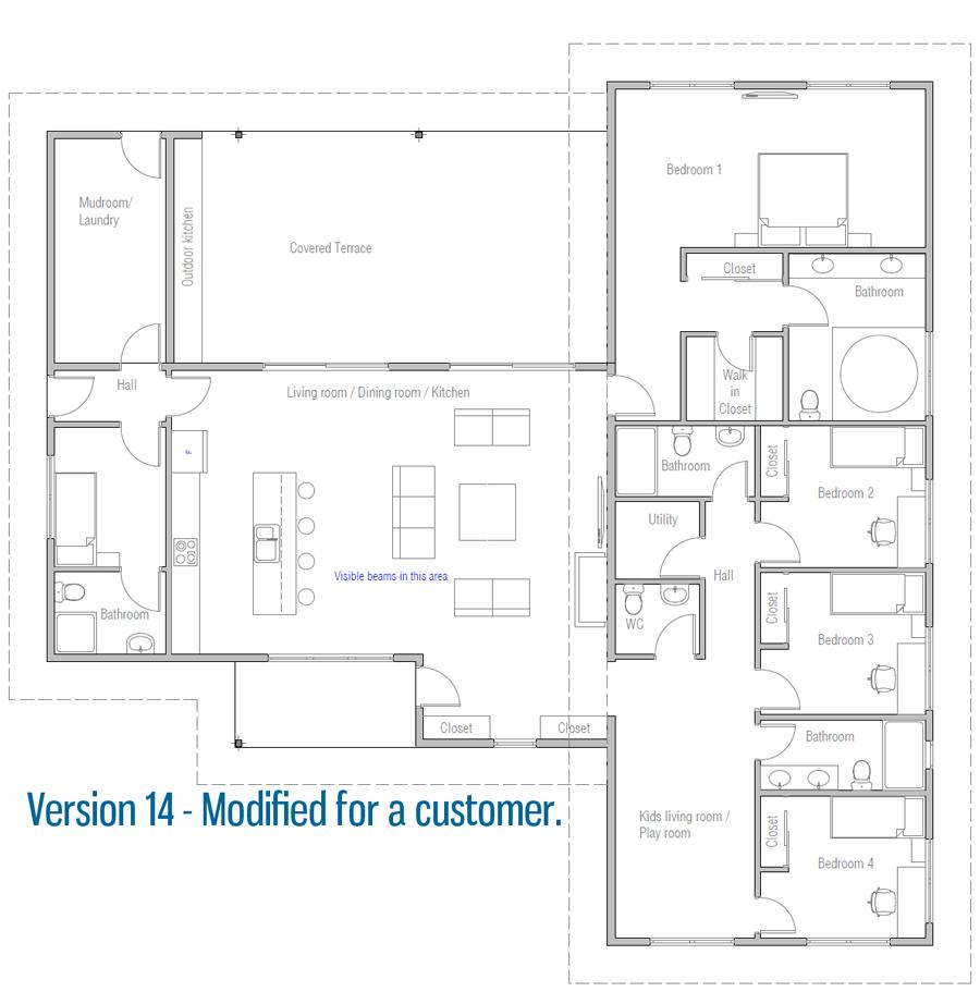 small-houses_61_HOUSE_PLAN_CH564_V14.jpg