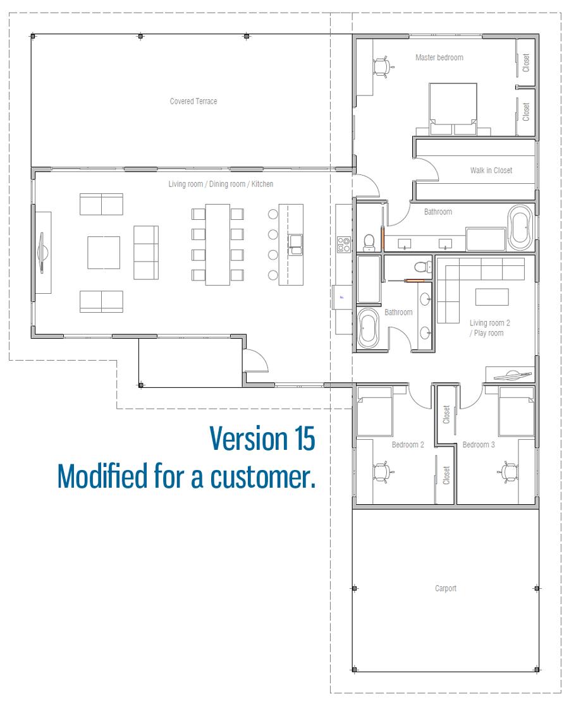 affordable-homes_62_HOUSE_PLAN_CH564_V15.jpg