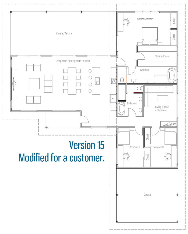 small-houses_62_HOUSE_PLAN_CH564_V15.jpg