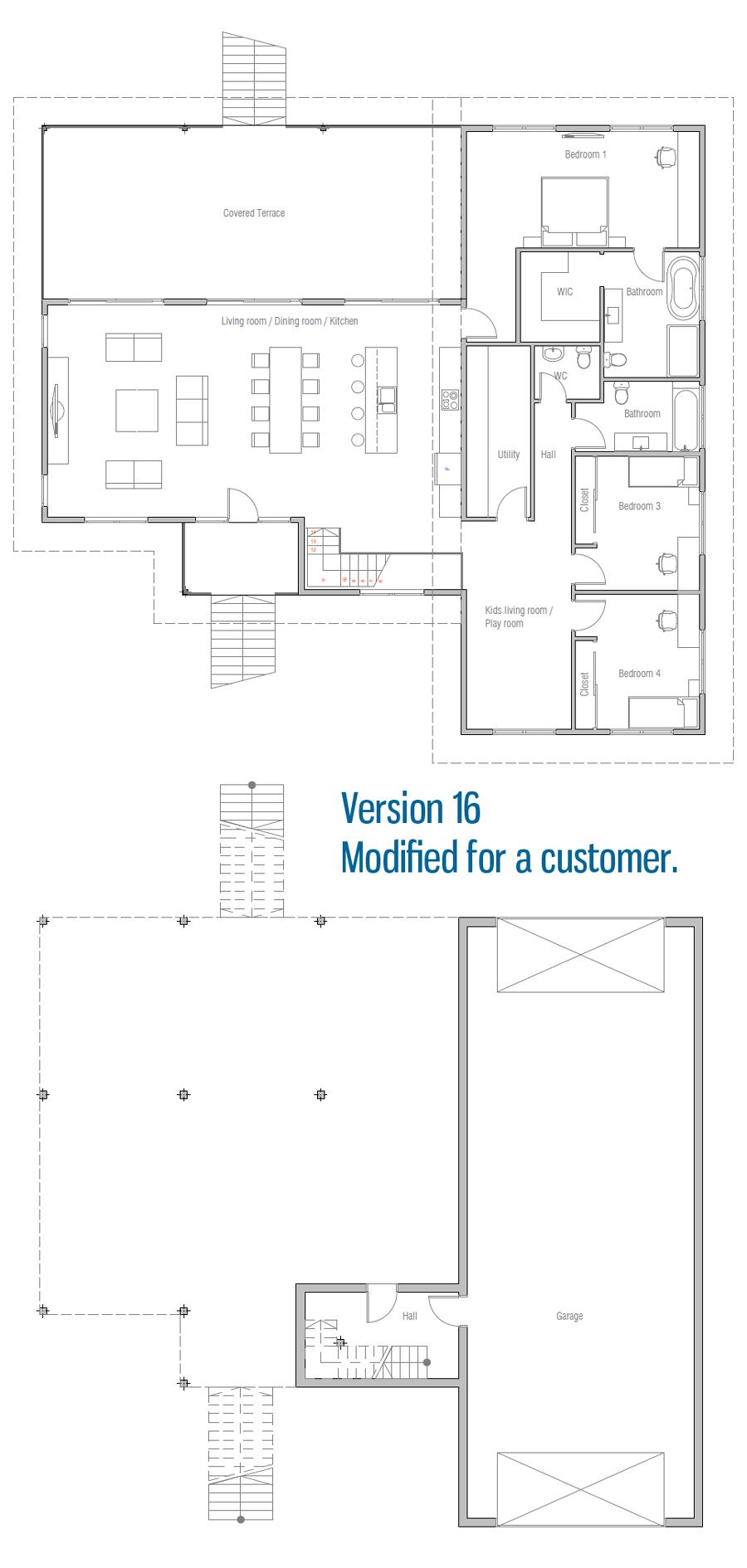 small-houses_63_HOUSE_PLAN_CH564_V16.jpg