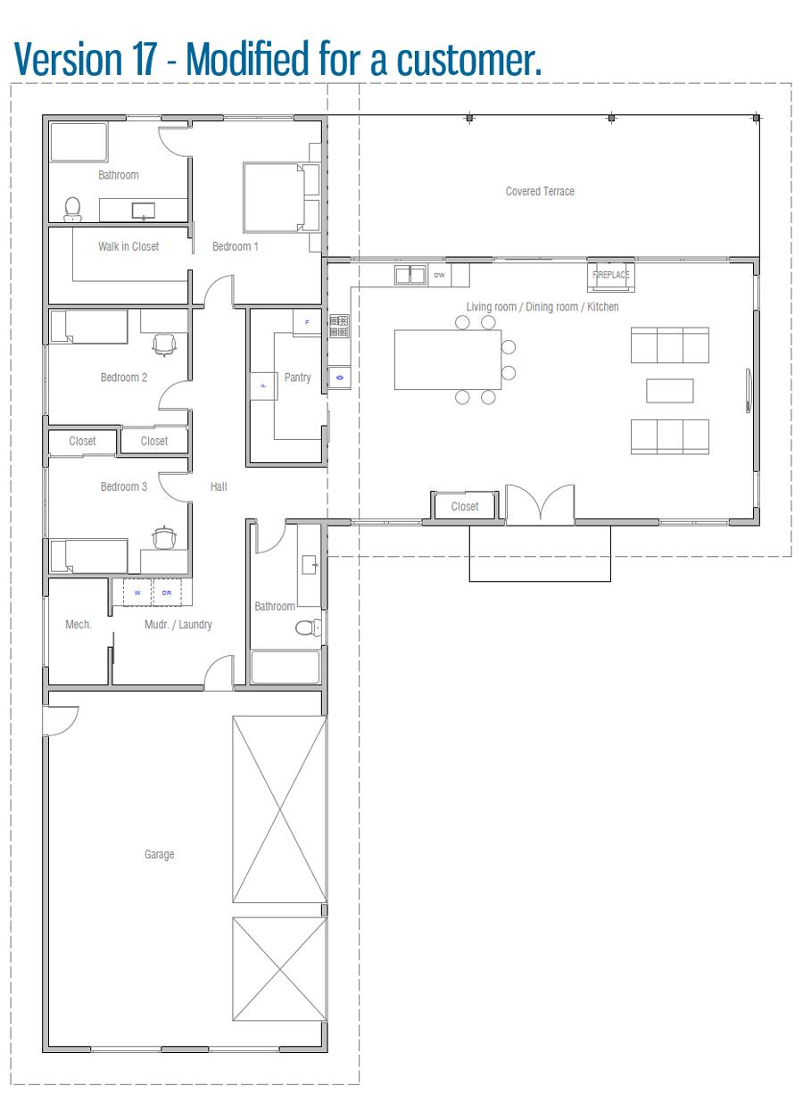 small-houses_63_HOUSE_PLAN_CH564_V17.jpg