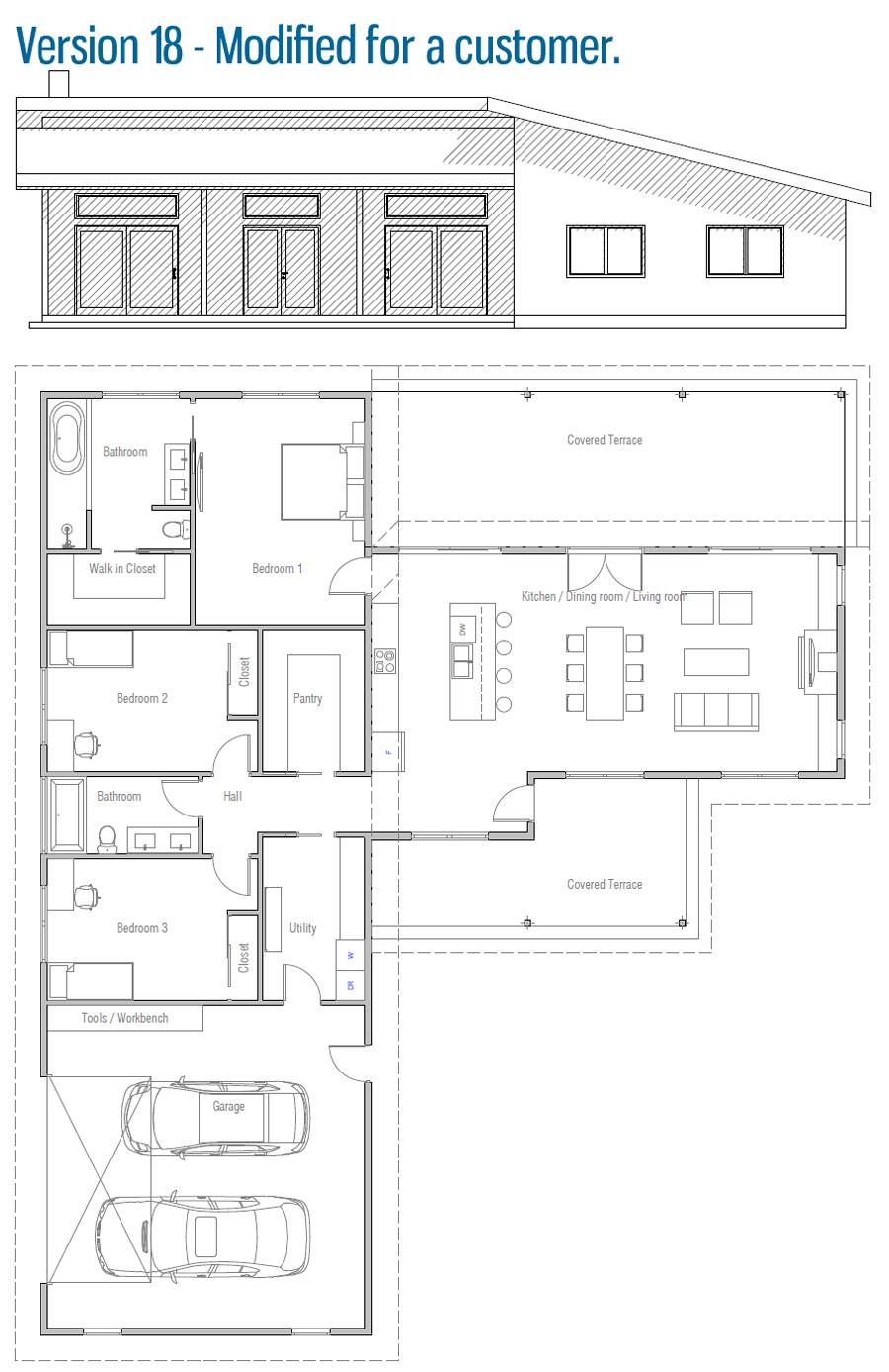small-houses_65_HOUSE_PLAN_CH564_V18.jpg