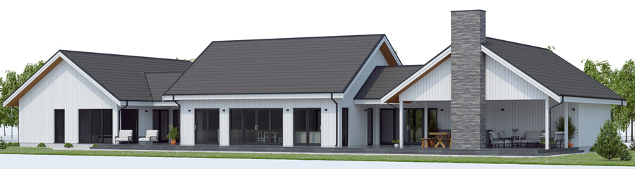 modern-farmhouses_001_house_plan_565CH.jpg
