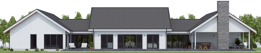 modern-farmhouses_03_house_plan_565CH.jpg