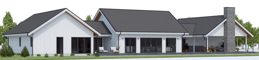 modern-farmhouses_04_house_plan_565CH.jpg