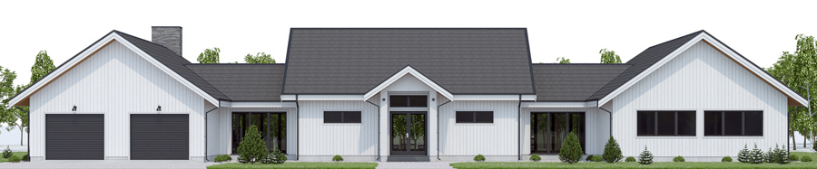 modern-farmhouses_05_house_plan_565CH.jpg