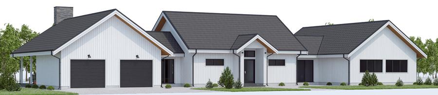 modern-farmhouses_06_house_plan_565CH.jpg