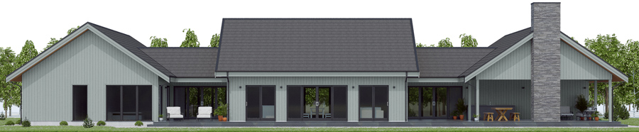 modern-farmhouses_08_house_plan_565CH.jpg