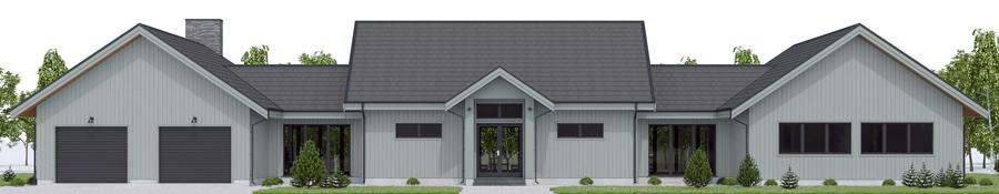 modern-farmhouses_09_house_plan_565CH.jpg