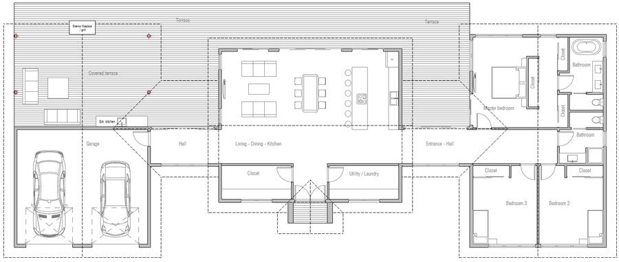 modern-farmhouses_20_house_plan_565CH.jpg
