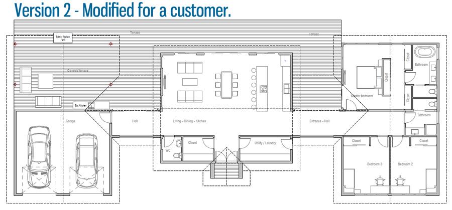 modern-farmhouses_30_floor_plan_CH562_v2.jpg