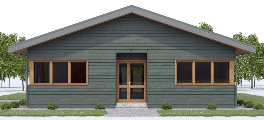 house design house-plan-ch566 6