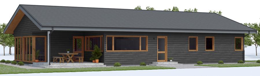 house design house-plan-ch566 7