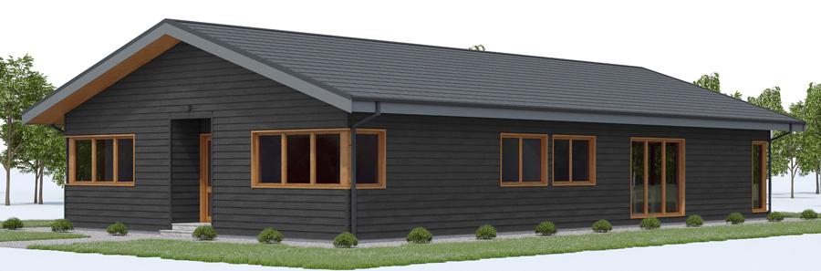 small-houses_08_house_plan_566CH_5.jpg