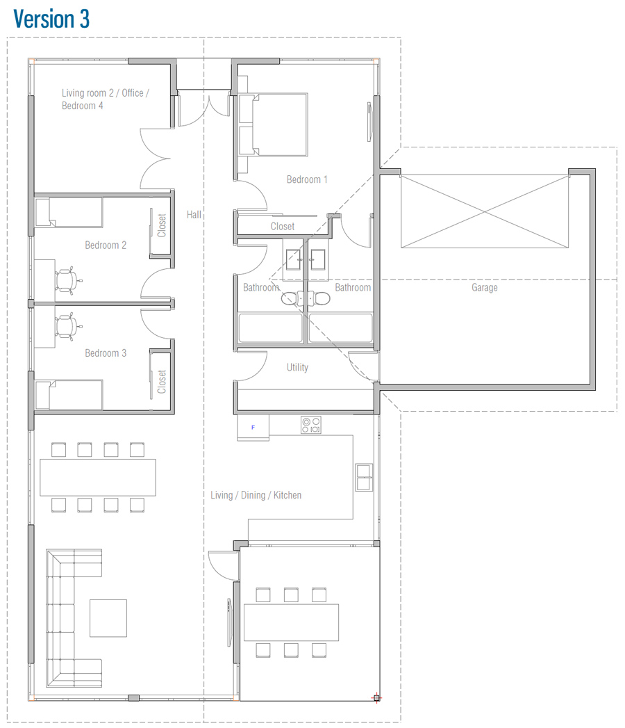 affordable-homes_12_house_plan_566CH_5.jpg