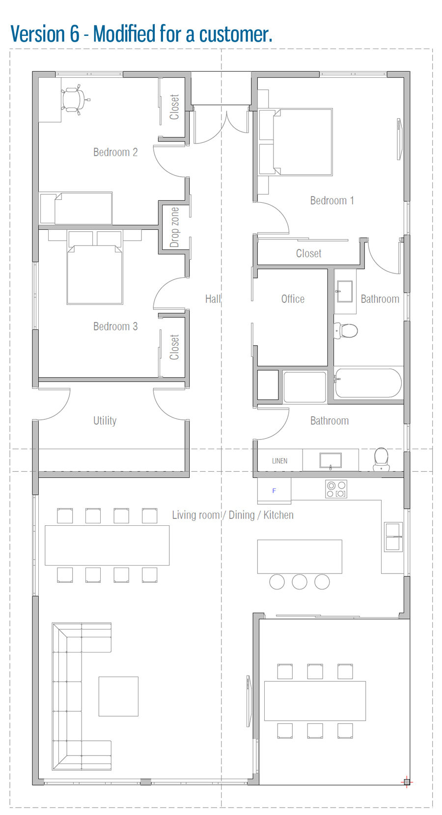 small-houses_35_house_plan_CH556_V6.jpg