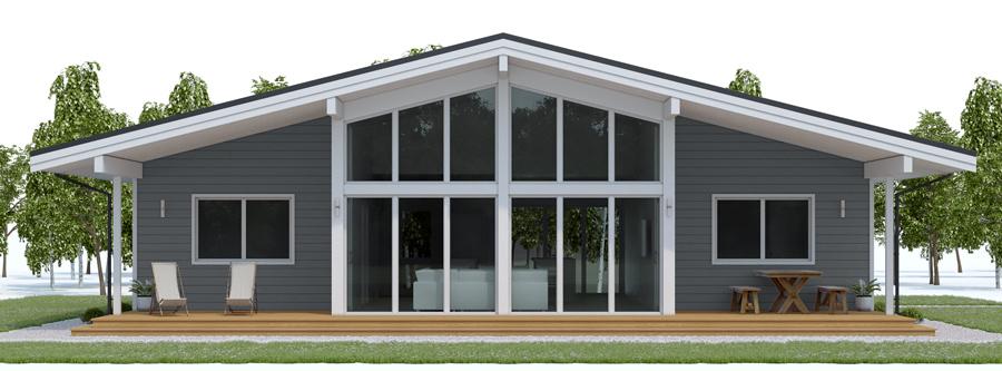 house-plans-2019_001_house_plan_568CH_2_S.jpg