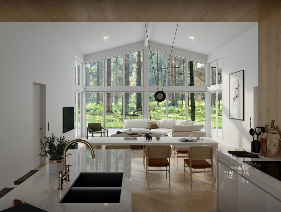 house design home-plan-ch568 2