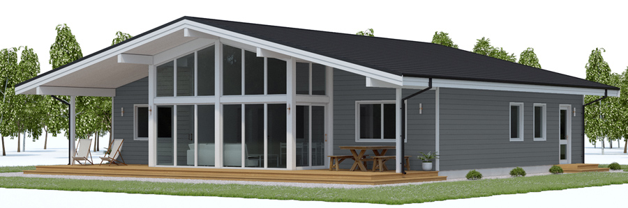 house design home-plan-ch568 3
