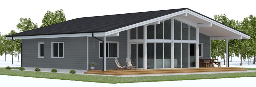 house design home-plan-ch568 4