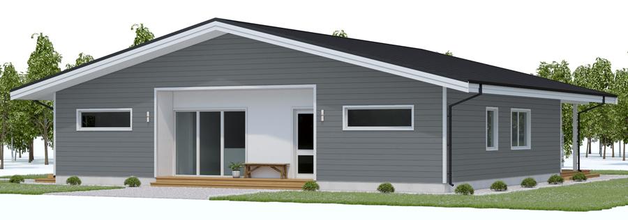 house design home-plan-ch568 5