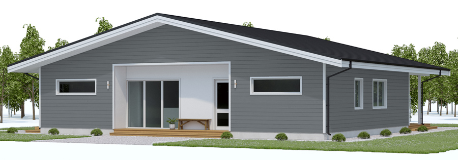 small-houses_05_house_plan_568CH_2_S.jpg