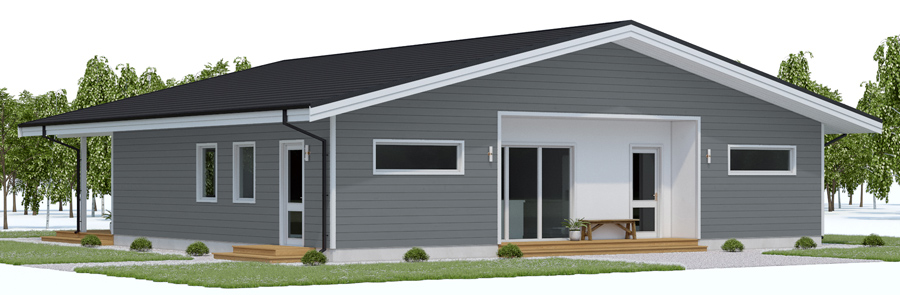 house design home-plan-ch568 7