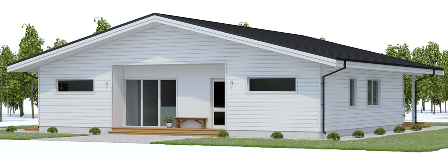 small-houses_11_house_plan_568CH_2_S.jpg