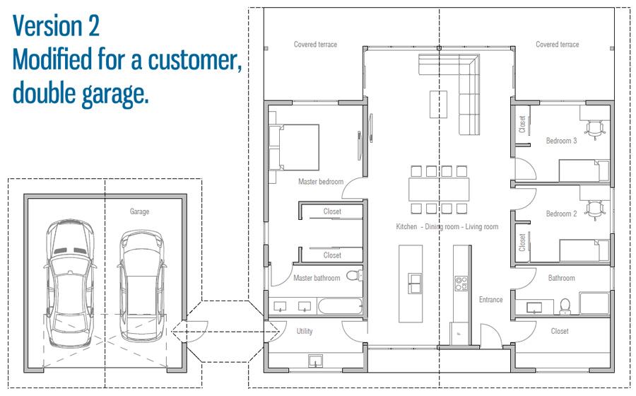 house design home-plan-ch568 21
