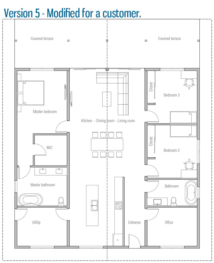 house-plans-2019_30_house_plan_CH568_V5.jpg