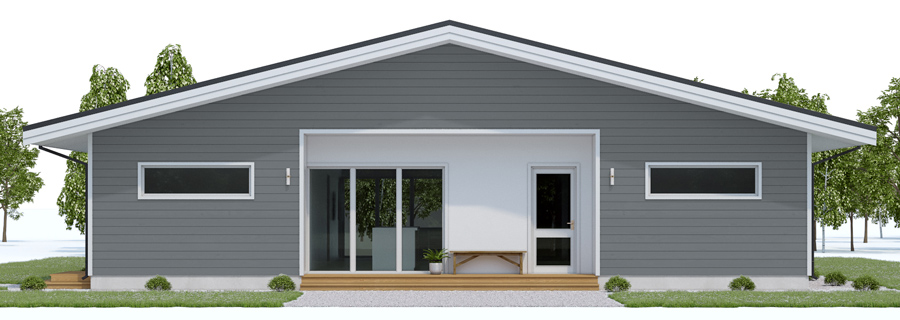 house-plans-2019_850_house_plan_568CH_2_S.jpg