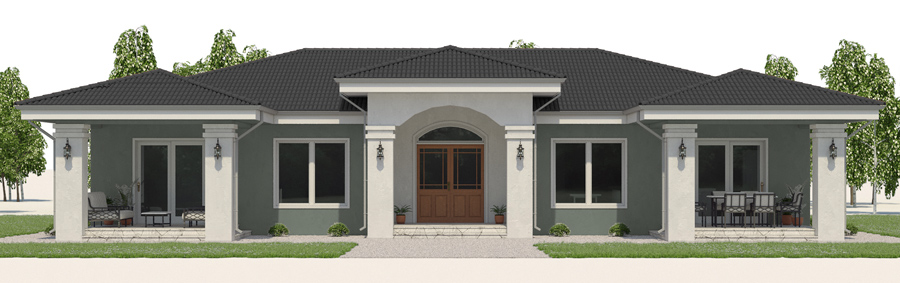 classical-designs_001_house_plan_574CH_2_H.jpg