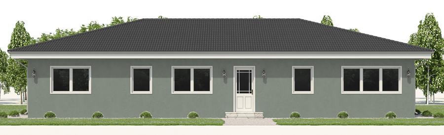 classical-designs_06_house_plan_574CH_2_H.jpg