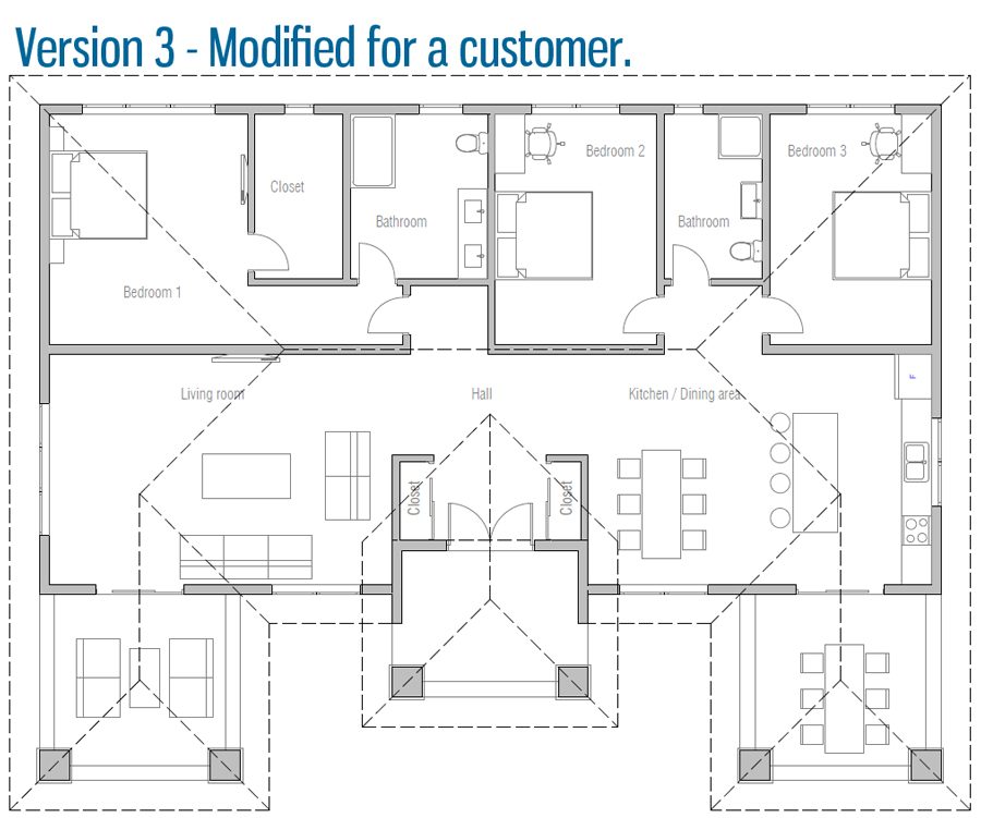 classical-designs_30_home_plan_CH574_V3.jpg