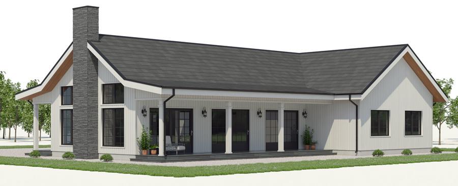 house design house-plan-ch567 4
