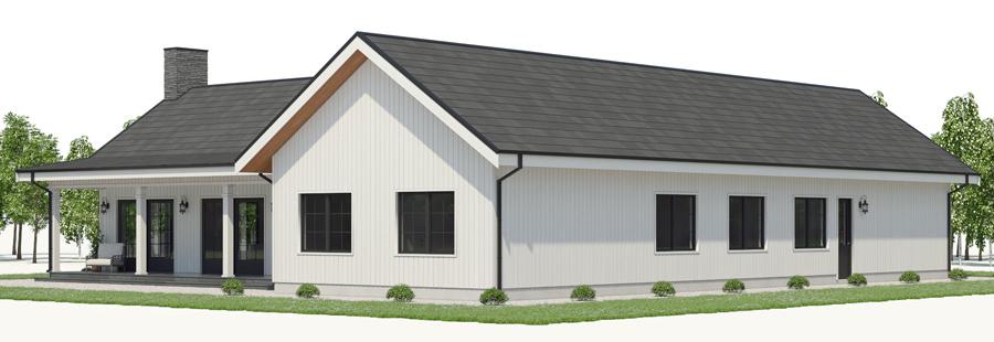 house design house-plan-ch567 6