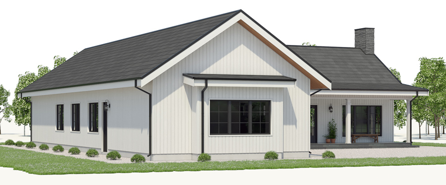 small-houses_07_house_plan_567CH_2.jpg