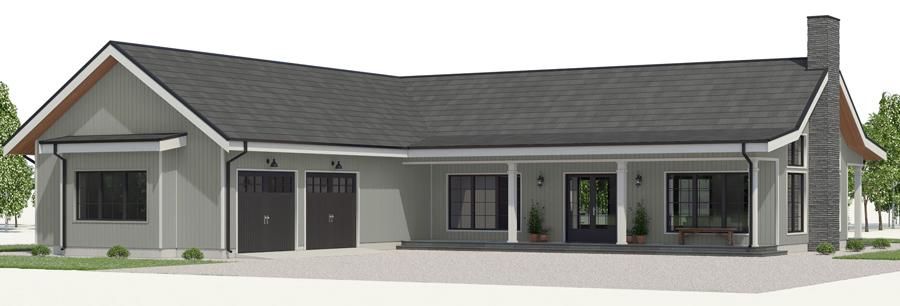 small-houses_09_house_plan_567CH_2.jpg