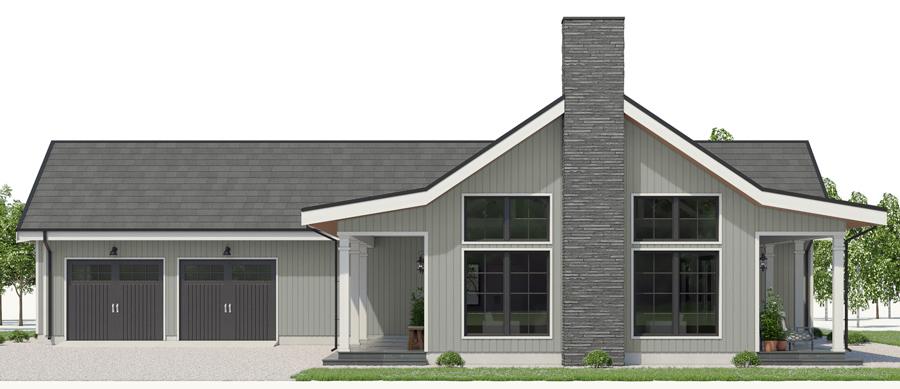 house design house-plan-ch567 10