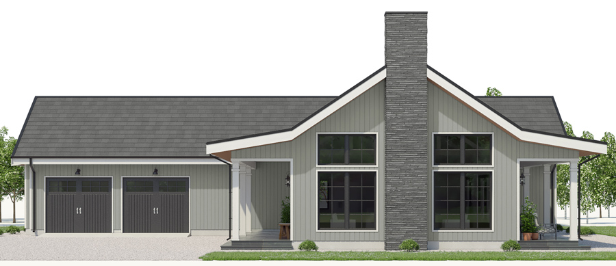 small-houses_10_house_plan_567CH_2.jpg